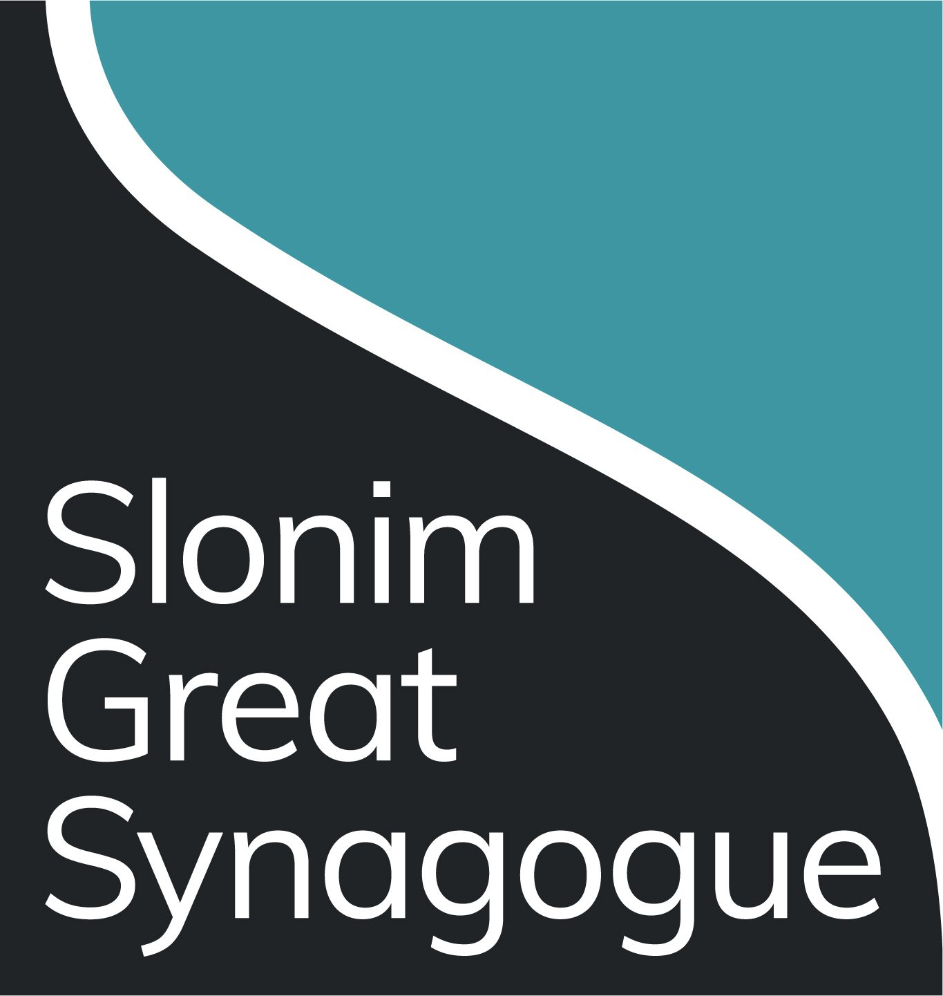 Slonim Synagogue Restoration Campaign